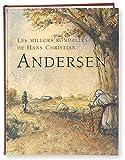 Els millors contes de Hans Christian Andersen (L'hora dels clàssics)