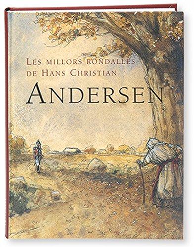 Els millors contes de Hans Christian Andersen (L'hora dels clàssics) por Hans Christian Andersen