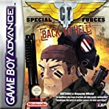 Produkt-Bild: CT Special Forces 2: Back to Hell