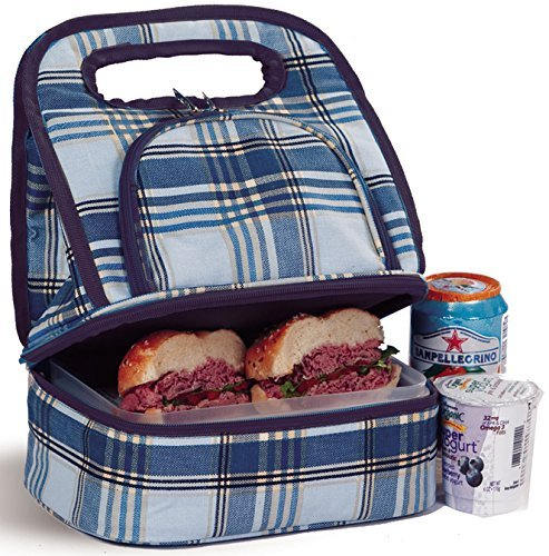 savoy-lunch-bag-by-picnic-plus