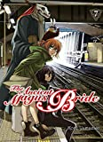 The Ancient Magus Bride, Tome 7 :