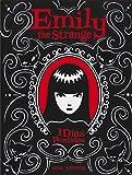 Emily the Strange, los días perdidos: 1