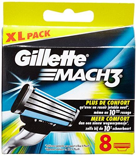 ancienne-version-gillette-mach3-lames-de-rasoir-pack-de-8