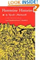 Florentine Histories: New Translation