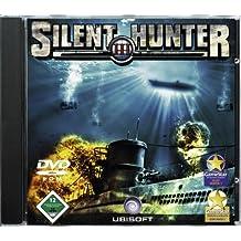 Silent Hunter 3 [Software Pyramide]