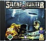 Silent Hunter 3 [Software Pyramide] -