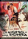 Un Uomo Una Donna (1966)