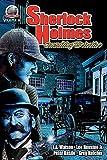 Sherlock Holmes: Consulting Detective, Volume 11 (English Edition)