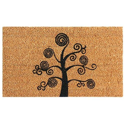 rubber-cal-deciduous-tree-modern-door-mats-18-x-30