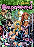 Image de Empowered Volume 7