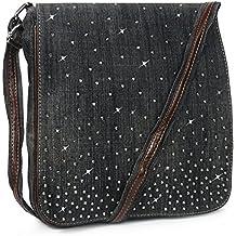 c6f981f474430 Suchergebnis auf Amazon.de für  kleine Stofftasche zum Umhängen