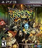 Atlus Dragons Crown PS3