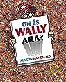 On és Wally ara? par Handford