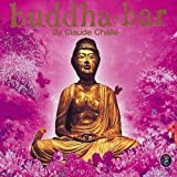 "Afficher ""Buddha-bar"""