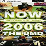 Various Artists - Now 2006