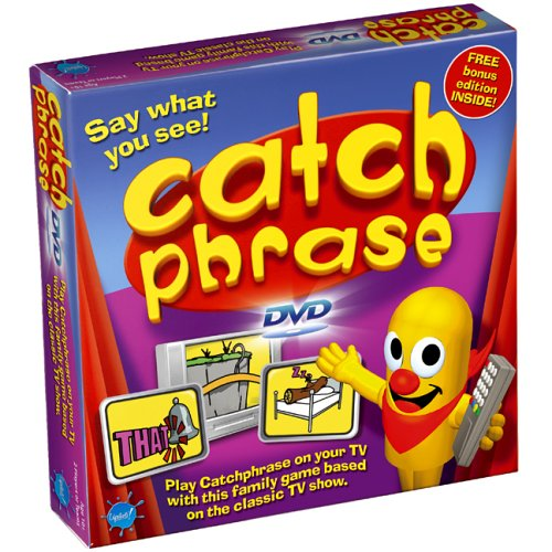 catchphrase online game free