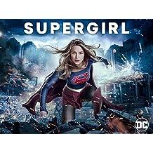 Supergirl: Staffel 3 [OV/OmU]