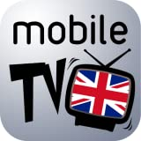 Mobile TV UK