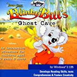Picture Of Blinky Bill's Ghost Cave