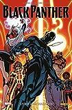 Black Panther 02: Bd. 2: Sturm über Wakanda