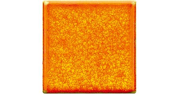 Glasur KGG 112 Apfelsine 1-kg-Pkg.