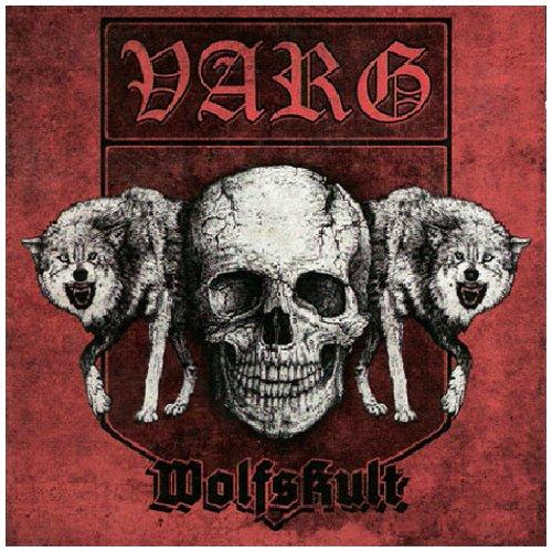 Wolfskult