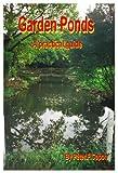 Garden Pond - A Practical Guide