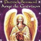 Ange De Guerison