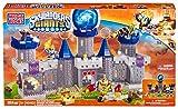 Mega Bloks 95443 - Skylanders Dark Castle Conquest