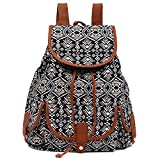 Best Wenger Camera Laptop Backpacks - OYSOHE Fashion Bags Canvas Backpack For Women Girls Review