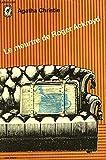 Le Meurtre de roger ackroyd - EDITIONS LIVRE DE POCHE N° 617