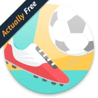 Sport Equipment Quiz