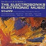 Electronic Music [Vinilo]