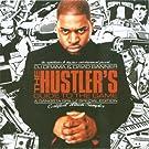 Hustler's Guide by David Banner (2006-11-13)