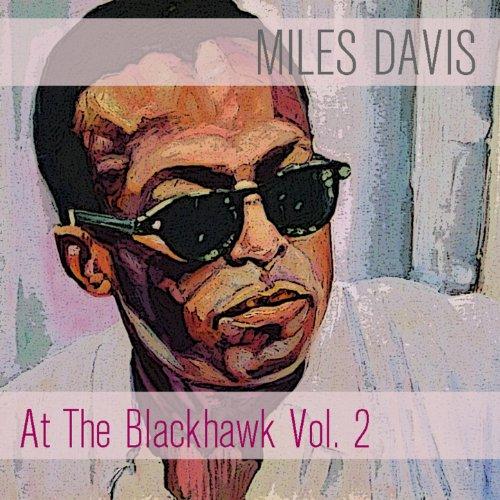 At The Blackhawk, Vol. 2