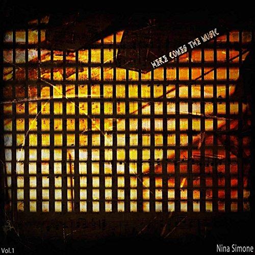 Nina Simone-Here Comes The Music Vol 1-WEB-2015-wAx Download