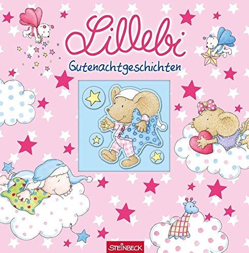 Lillebi Gutenachtgeschichten Gold Edition