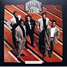 We're Moving Up by Atlantic Starr (1989-10-20)