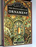 Encyclopaedia of Ornament (Studio library of decorative art)