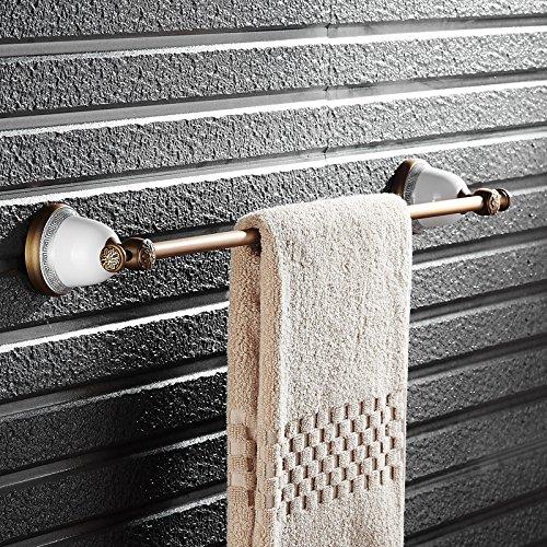 zhgi-nuevo-estilo-europeo-de-toallas-toallas-de-bano-de-ceramica-base-retro-bar