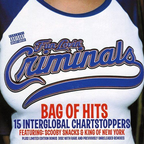 Bag of Hits (Limited Double CD)