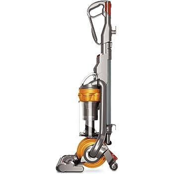 dyson dc25 multi floor lightweight dyson ball upright vacuum cleaner rh amazon co uk Dyson Vacuum Cleaners Product Home Depot Dyson Vacuum Cleaners