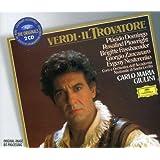 Verdi: Il Trovatore (DG The Originals)