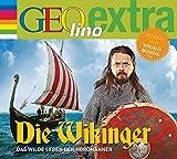GEOlino extra: Die Wikinger