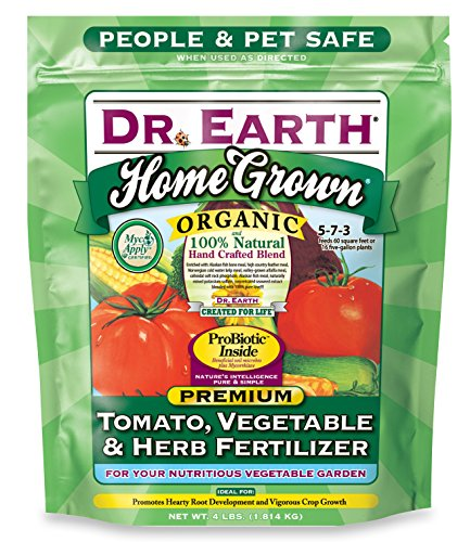 home-grown-tomato-vegetable-herb-organic-fertilizer-5-7-3-4-lb-bag