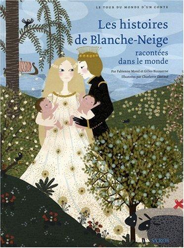 """<a href=""""/node/145950"""">Les histoires de Blanche-Neige racontées dans le monde</a>"""