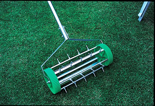 lawn-spiked-rolling-rotary-aerator-for-garden-lawn-care