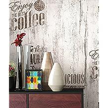 Suchergebnis auf Amazon.de für: Küchentapeten