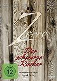 Zorro Die komplette erste kostenlos online stream
