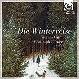 """Afficher """"Winterreise (Die)"""""""